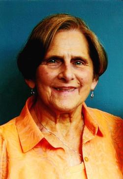 Lillian F. Kurzawski